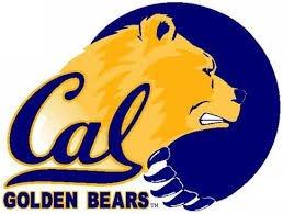 #BerkeleyBound