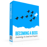 Find Your Flow_Becoming A Boss