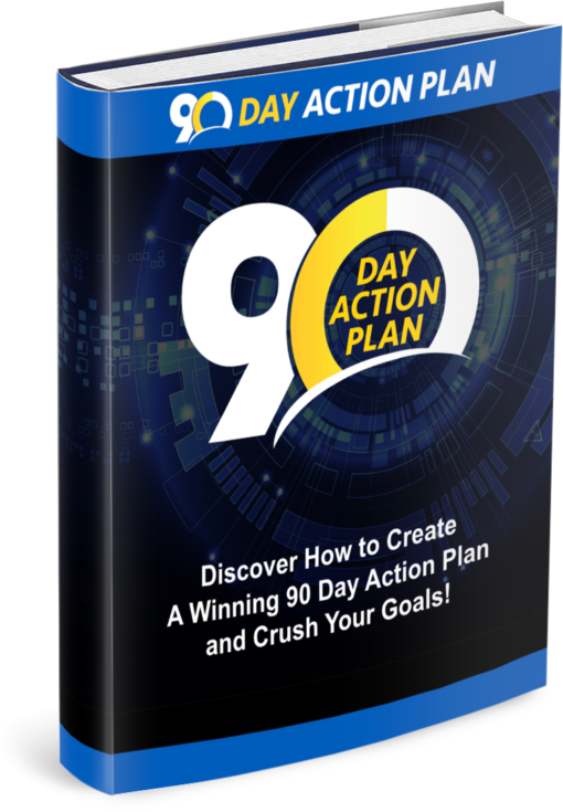 90-Day-eBook