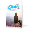 Daring to Dare - Motivational Book