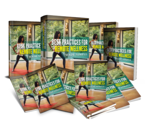 Best Practices For Remote Wellness Made Simple_bundle